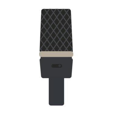 【動画有】アコギを良い音で録音したい人はAKG_C414を使うべし。