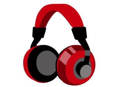 音楽制作用のオススメヘッドホン6選!を紹介します!